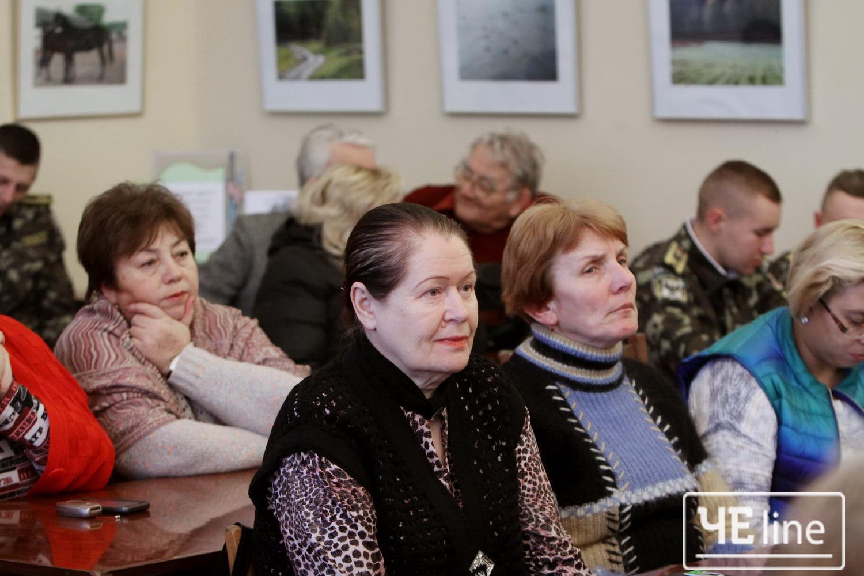 «Великая княгиня» Сбітнєва вийшла в світ (Фото)