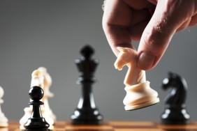 chess-obshta-1