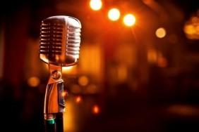 mikrofon_750x440_500x317-1