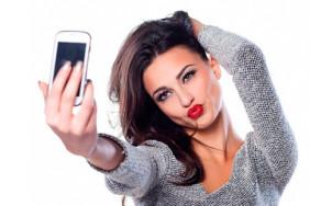 selfie620-1