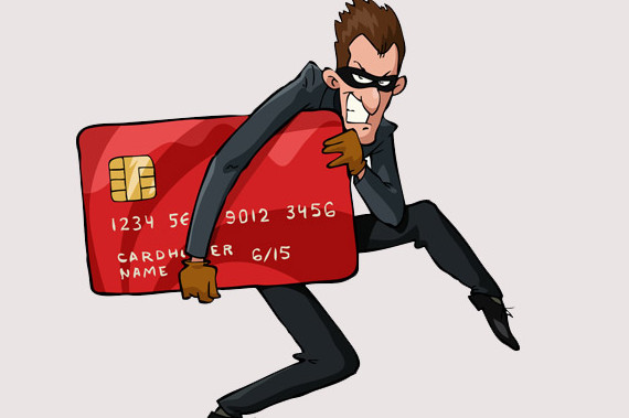 stealing_money_from_the_card-1