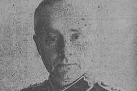 2 una 8 - head of una HQ pidpolkovnyk Arkadij Valijskyj