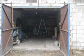 266398780_2_644x461_kapitalnyy-garazh-v-kooperative-temp-prodam-fotografii[1]