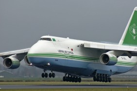 5a-dkl-libyan-air-cargo-antonov-an-124_planespottersnet_320884