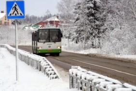 автобус-трасса-зима-563x353[1]