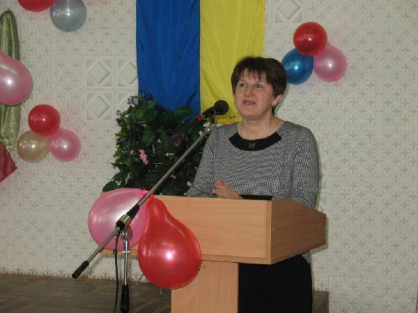 «Княжій скарбниці» з Чернігівщини – 25 років