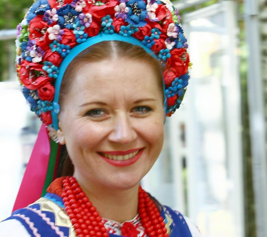 Жіноча краса Сіверського краю – мотивація перед Днем закоханих (Фото)
