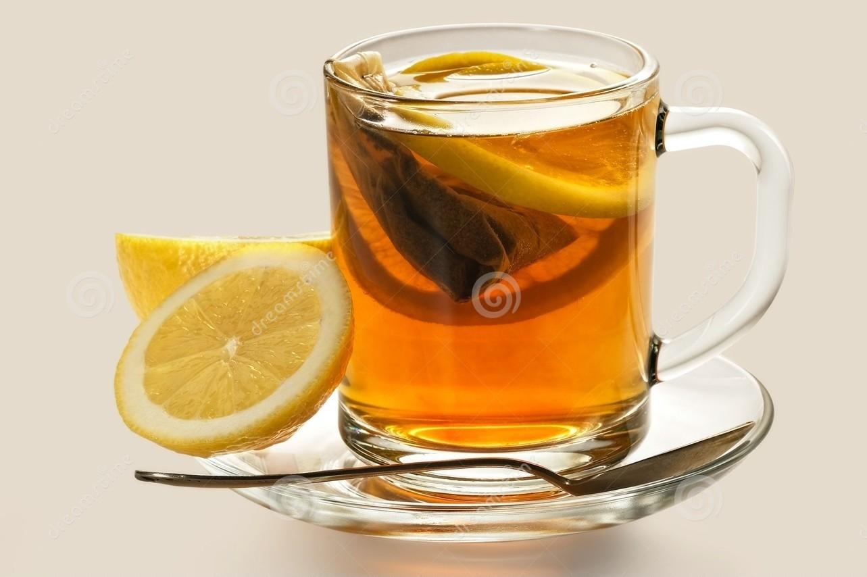 горячий-чай-лимона-2096980[1]