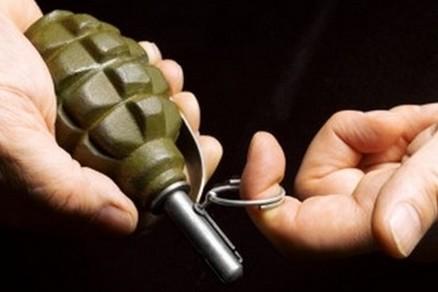 granata_a36c6[1]