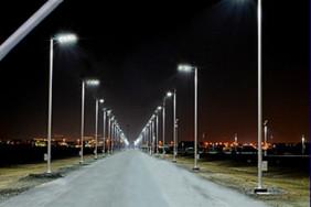konsolnye-svetodiodnye-svetilniki