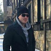 Дмитрий Коток