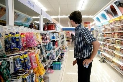 krazha-v-supermarkete[1]