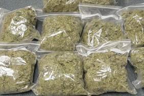 marihuana-750x440[1]