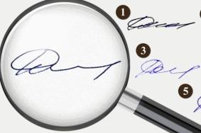 varianty_podpisi_1-700x343[1]
