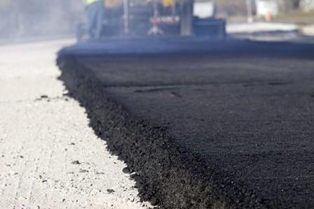 1469452825_asfalt[1]