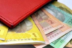 освіта-навчання-гроші[1]