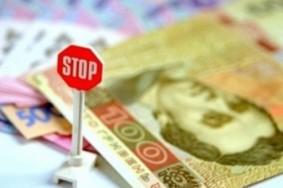 stop-korupciya-shkola-777x437[1]