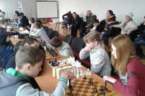 3103_шахи_4