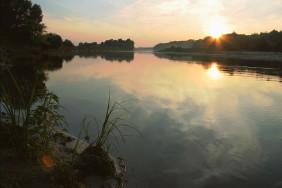 Desna_River_2[1]