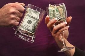 alcohol-money[1]
