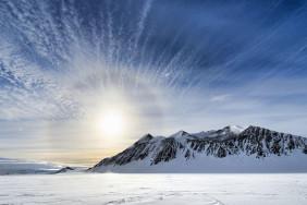 antarktida-1[1]