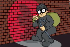 burglar[1]