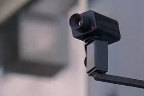 cameras[1]