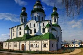 chernigov-eleckiy-monastyr_03-1132x509[1]