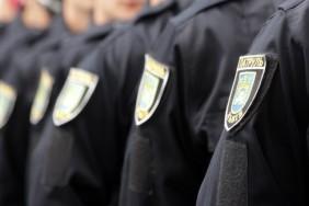 politsiya-3[1]