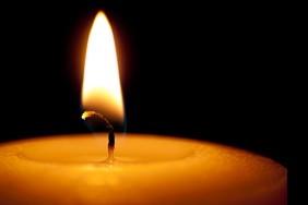 свічка-памяті[1]