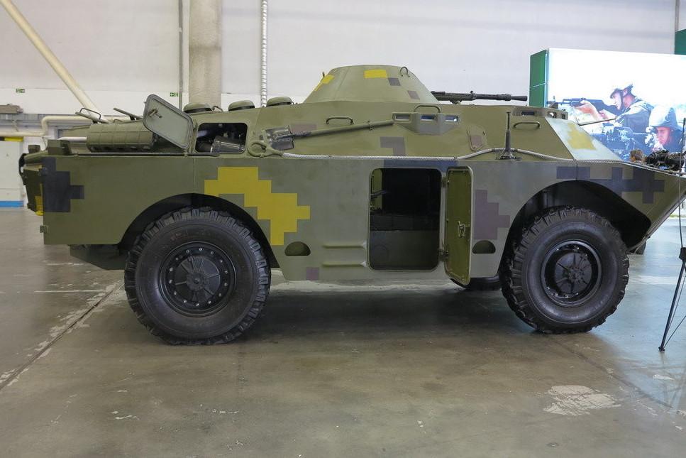 брдм-2-01