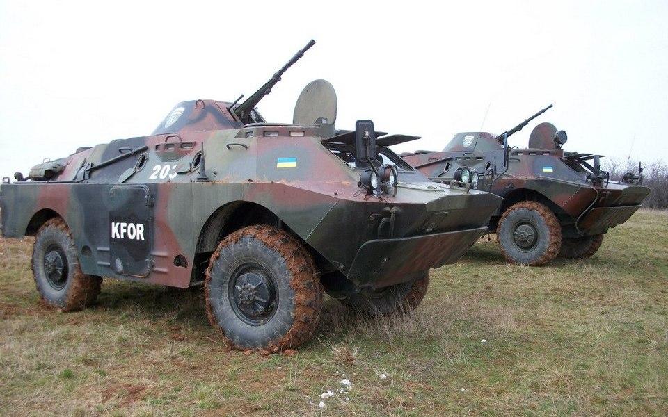брдм-2-02
