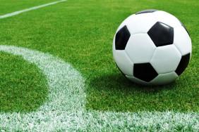 futbol_pole_gazon_trava_liniya_26[1]