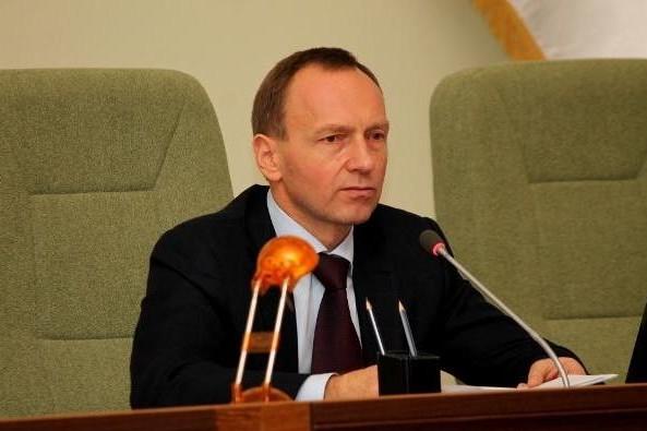 gr_14.12.15_atroshenko