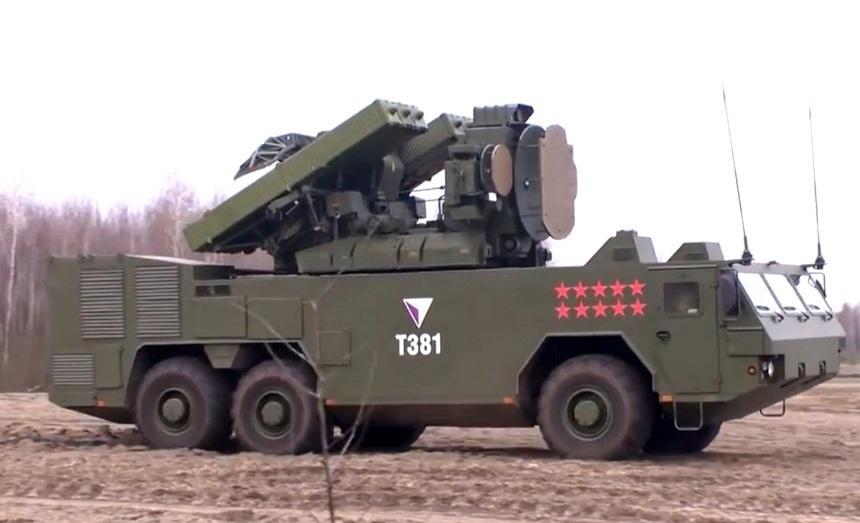 t38-stilet-1