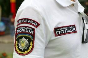 1467617574_munitsupalna_politsia_vinn4[1]