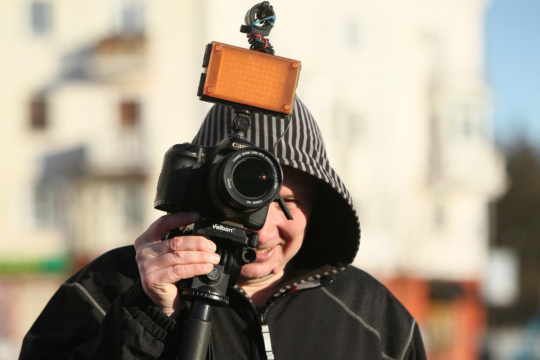 какого числа день фотографа в украине нем есть все
