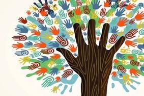 Diversity-Tree[1]