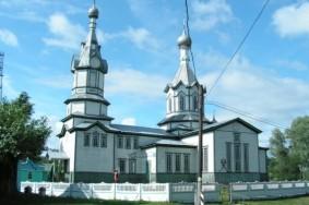 Церква-Св.-Дмитрія-Ростовського-Чорнотичі