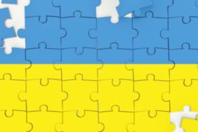 Ukraina-detsentralizatsiya[1]