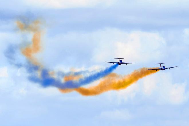 06b_den_aviatsii_ukrainy_depositphotos_83682256