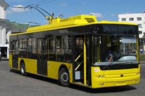 1470814802_troleybus[1]
