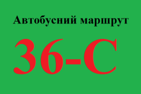 9898_1