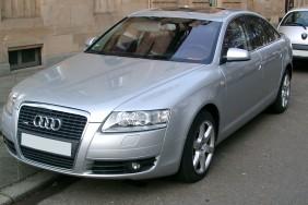 Audi_A6_C6_front_20080108[1]