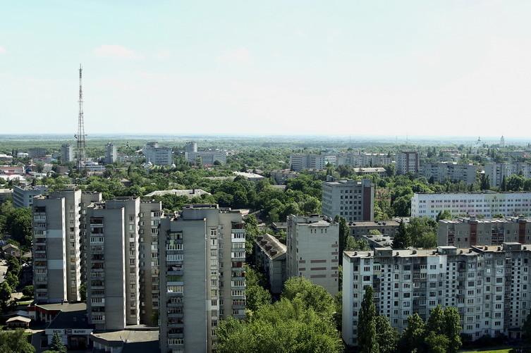 Градецкий - 2