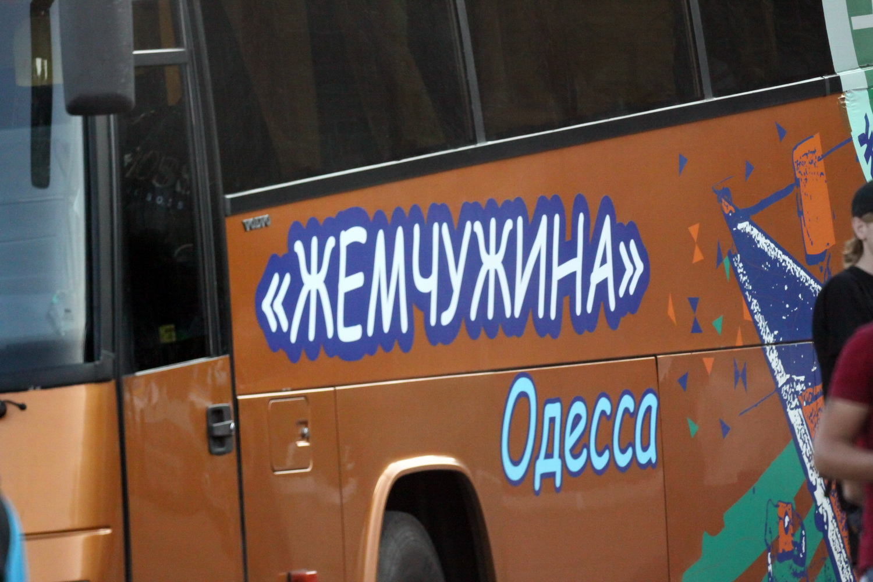 """Гострі моменти матчу """"Десни"""" з """"Жемчужиною"""" (Фоторепортаж)"""