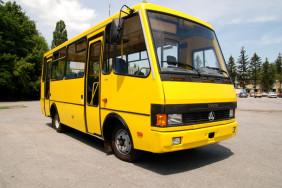 автобус[1]