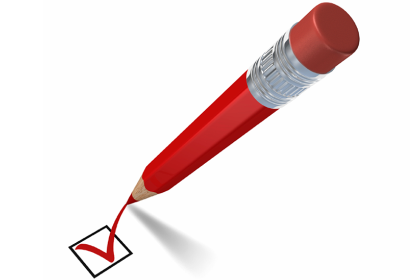checklist-900