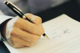 llc-operating-agreements-56a090fe5f9b58eba4b19f20[1]