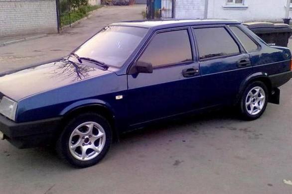 remont-avtomoblya-vaz-21099-vaz-21099-tyunng_874[1]